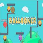 Ballooner Mobile