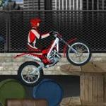 Bike Trial 3