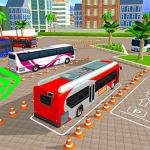 Bus Simulator 2021