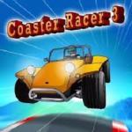 Coaster Racer 3