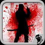 Death by Ninja