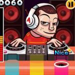 DJ Aby