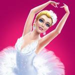 Dress up Ballerina