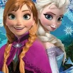 Elsa Differences