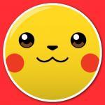 Flappy Pokémon Dunk