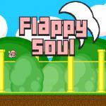 Flappy Soul