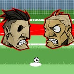Football Penalty World Cup