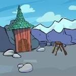 Genie Lost Land 8