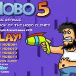 Hobo 5