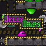 Jelly Drips
