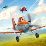 Jet Stream Racers