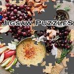 JigsawPuzzles io