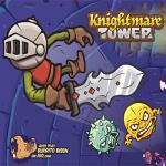 Knightmare Tower