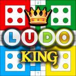 Ludo King Online