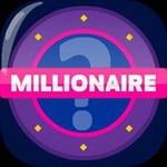 Millionaire 2018