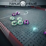 Neuronball