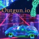 OutGun.io