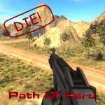 Path of Hero