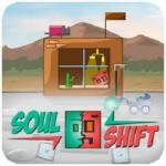 Soul Shift