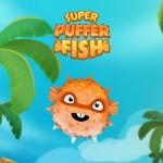 Super Pufferfish