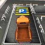 Vertical Multi Car Parking