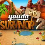 Youda Survivor 2